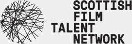 sftn-logo-300xw