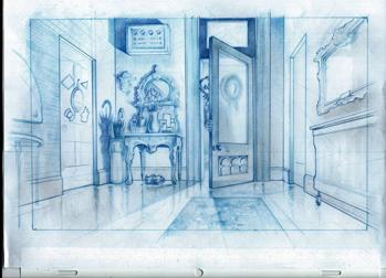 011_Hallway_ONE_30_05_16sm