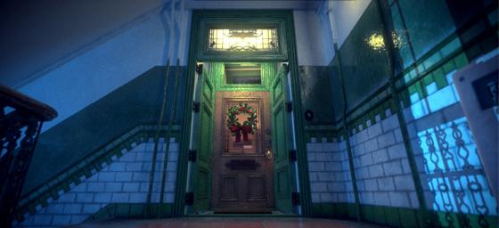 Door 560x256
